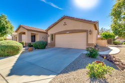 Tiny photo for 4289 E Cassia Lane, Gilbert, AZ 85298 (MLS # 5850559)