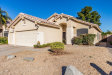 Photo of 5440 W Villa Rita Drive, Glendale, AZ 85308 (MLS # 5850562)