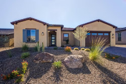 Photo of 17877 E Slide Rock Drive, Rio Verde, AZ 85263 (MLS # 5850733)