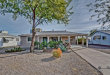 Photo of 12433 N 111th Drive, Youngtown, AZ 85363 (MLS # 5850737)
