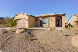 Photo of 17924 E Silver Sage Lane, Rio Verde, AZ 85263 (MLS # 5850740)