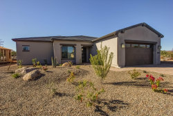 Photo of 29620 N Kendrick Court, Rio Verde, AZ 85263 (MLS # 5850742)