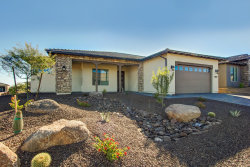 Photo of 17349 E Woolsey Way, Rio Verde, AZ 85263 (MLS # 5850744)