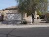 Photo of 10242 E Keats Avenue, Mesa, AZ 85209 (MLS # 5850748)
