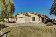 Photo of 44220 W Caven Drive, Maricopa, AZ 85138 (MLS # 5850782)