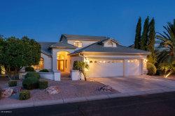 Photo of 2651 N 162nd Lane, Goodyear, AZ 85395 (MLS # 5850807)