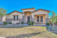 Photo of 4323 N 179th Drive, Goodyear, AZ 85395 (MLS # 5850841)