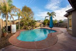 Photo of 11556 W Harrison Street, Avondale, AZ 85323 (MLS # 5850876)