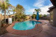 Photo of 11556 W Harrison Street, Avondale, AZ 85323 (MLS # 5850876)