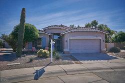 Photo of 4377 E Walnut Road, Gilbert, AZ 85298 (MLS # 5850887)