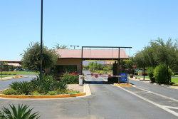 Tiny photo for 4377 E Walnut Road, Gilbert, AZ 85298 (MLS # 5850887)