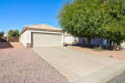 Photo of 15730 W Cottonwood Street, Surprise, AZ 85374 (MLS # 5850926)