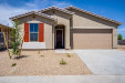 Photo of 4034 W Coles Road, Laveen, AZ 85339 (MLS # 5851064)