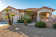 Photo of 19520 N 66th Avenue, Glendale, AZ 85308 (MLS # 5851066)