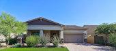 Photo of 29375 N 119th Lane, Peoria, AZ 85383 (MLS # 5851073)