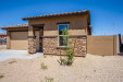 Photo of 4014 W Coles Road, Laveen, AZ 85339 (MLS # 5851082)