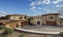 Photo of 42203 N 102nd Street, Scottsdale, AZ 85262 (MLS # 5851125)