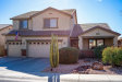 Photo of 15033 W Aster Drive, Surprise, AZ 85379 (MLS # 5851255)