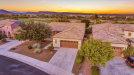 Photo of 28407 N 123rd Lane, Peoria, AZ 85383 (MLS # 5851282)