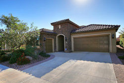 Photo of 7503 W Noble Prairie Way, Florence, AZ 85132 (MLS # 5851347)