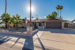 Photo of 2813 W Rosewood Drive, Chandler, AZ 85224 (MLS # 5851365)