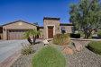 Photo of 13030 W Big Oak Street, Peoria, AZ 85383 (MLS # 5851374)