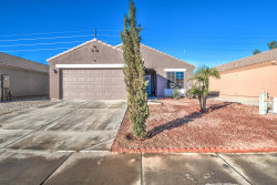 Photo of 1422 S 106th Lane, Tolleson, AZ 85353 (MLS # 5851394)