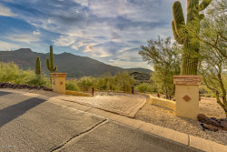 Photo of 37676 N Ridgeview Place, Carefree, AZ 85377 (MLS # 5851406)