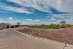 Tiny photo for 5736 W Willow Way, Florence, AZ 85132 (MLS # 5851417)