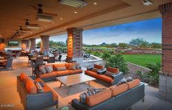 Tiny photo for 4416 N Presidio Drive, Florence, AZ 85132 (MLS # 5851428)
