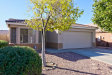 Photo of 10767 W Cambridge Avenue, Avondale, AZ 85392 (MLS # 5851446)