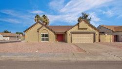Photo of 3676 W Cindy Street, Chandler, AZ 85226 (MLS # 5851448)