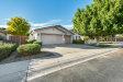 Photo of 7632 S Myrtle Avenue, Tempe, AZ 85284 (MLS # 5851482)