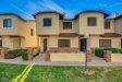 Photo of 170 E Guadalupe Road, Unit 153, Gilbert, AZ 85234 (MLS # 5851493)