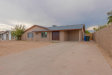 Photo of 4346 N 87th Avenue, Phoenix, AZ 85037 (MLS # 5851525)