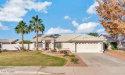 Photo of 17436 N 84th Avenue, Peoria, AZ 85382 (MLS # 5851541)