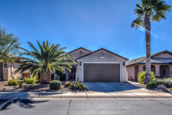 Photo of 6477 W Heritage Way, Florence, AZ 85132 (MLS # 5851552)