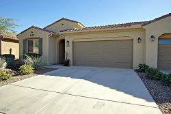 Photo of 4809 W Posse Drive, Eloy, AZ 85131 (MLS # 5851578)