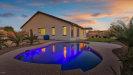 Photo of 20732 S 196th Place, Queen Creek, AZ 85142 (MLS # 5851583)