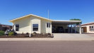 Photo of 930 W Diamond Rim Drive, Casa Grande, AZ 85122 (MLS # 5851642)