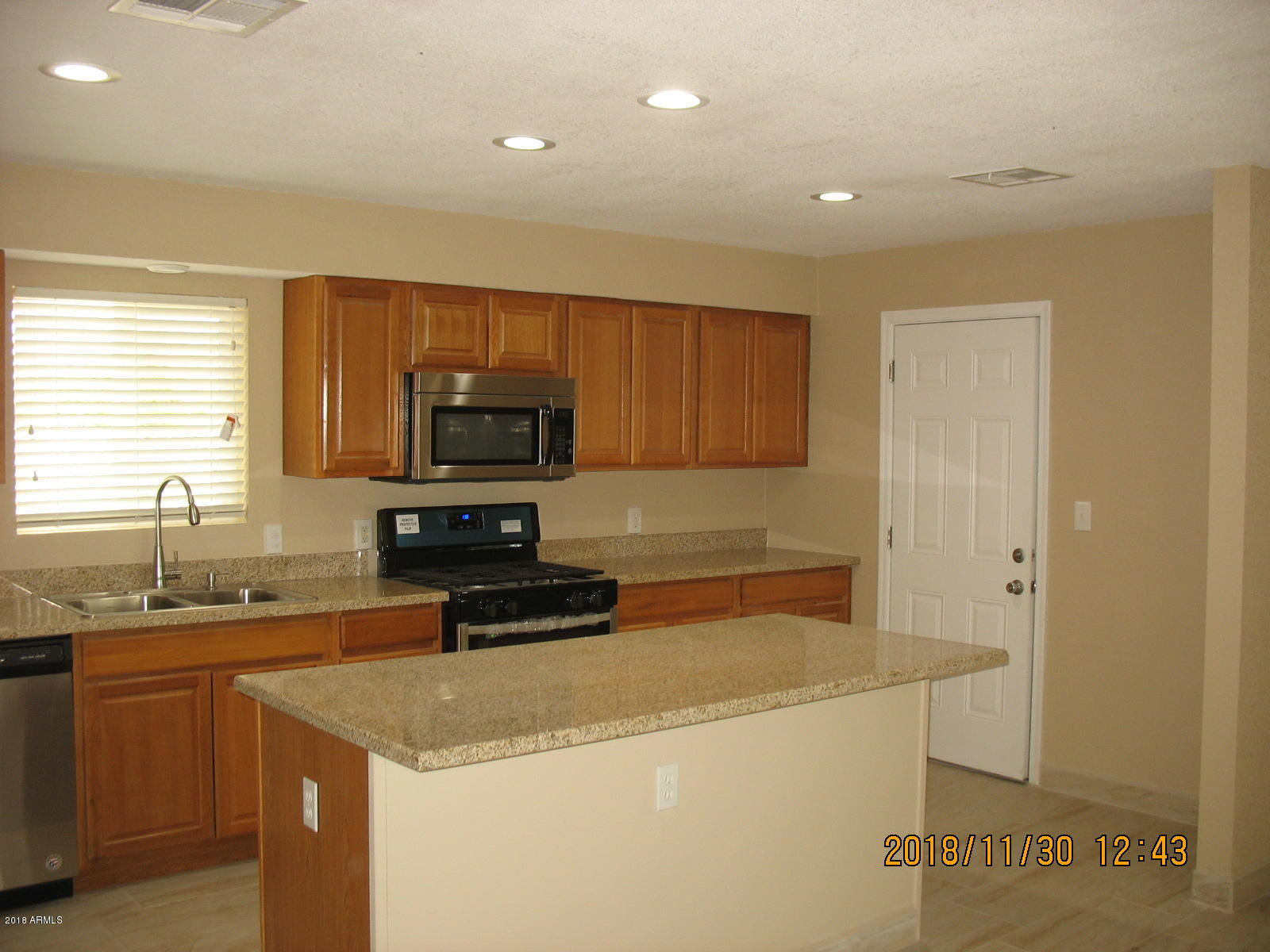 Photo for 1386 W Iris Place, Casa Grande, AZ 85122 (MLS # 5851682)