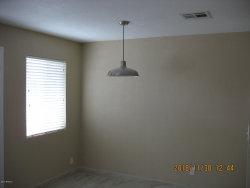Tiny photo for 1386 W Iris Place, Casa Grande, AZ 85122 (MLS # 5851682)
