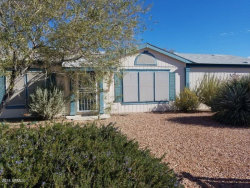 Photo of 30775 S Sun Rider Way, Congress, AZ 85332 (MLS # 5851699)