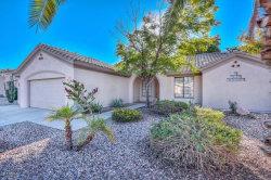 Photo of 13189 W Coronado Road, Goodyear, AZ 85338 (MLS # 5851723)