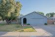 Photo of 4503 W Cochise Drive, Glendale, AZ 85302 (MLS # 5851732)
