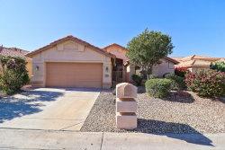 Photo of 14869 W Verde Lane, Goodyear, AZ 85395 (MLS # 5851738)