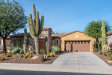 Photo of 27316 N 125th Avenue, Peoria, AZ 85383 (MLS # 5851747)