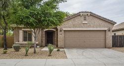 Photo of 17937 W Lawrence Lane, Waddell, AZ 85355 (MLS # 5851770)