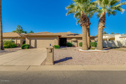 Photo of 26218 S Lakewood Drive S, Sun Lakes, AZ 85248 (MLS # 5851846)