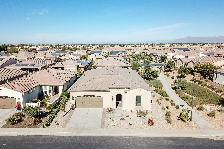 Photo for 404 E Harmony Way, San Tan Valley, AZ 85140 (MLS # 5851893)